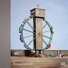 Frank Kunert: Wunderland by Hatje Cantz (Hardback, 2013)
