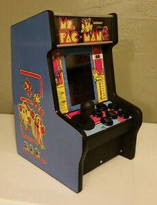 Иллюзионист игровой автомат
