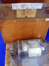PRICE PUMP CO, 008595, MOTOR PUMP, HP 1/2, FR G56J, 2850/3450 RPM, PH 1, NIB