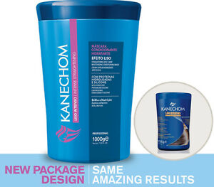 Kanechom-Intense-Straightening-Liso-Intenso-Mask-for-All-Hair-Types-1000g
