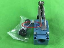 Honeywell SZL-WLC-B Ladder Roller Lever Actuator Limit Switch