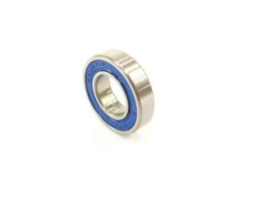 Enduro ABEC 3 Bearings 6901 LLB 12mm x 24mm x 6mm MTB Bicycle Wheel Hub Pivot