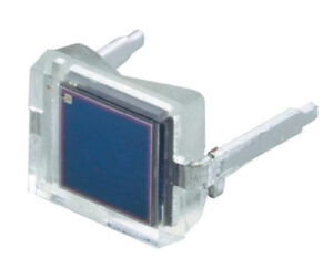 BPW34-Silicone-PIN-Photodiode