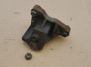Celica-Gt4-St205-gearbox-Mount-36119-20012-TRANSFER-STIFFENER-CENTER