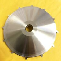 Drive Face / Fan Yerf-dog 4x2 Side By Side, Cuv, Utv, Scout, Rover