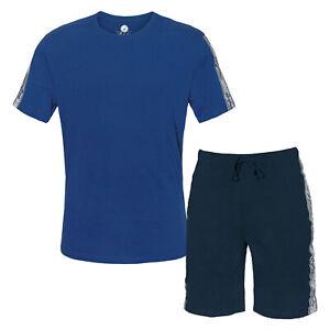 Completo-Homewear-Uomo-AUSTRALIAN-6-Colori-Art-Fascia