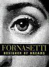 Fornasetti: Designer of Dreams by Patrick Mauries, Ettore Sottsass (Paperback, 1998)