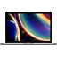 "thumbnail 1 - Apple MacBook Pro 13.3"" i5 8GB 256GB Space Gray Touchbar MXK32LL/A 2020 Model"