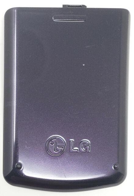 LG CU515 WINDOWS 8 DRIVER DOWNLOAD