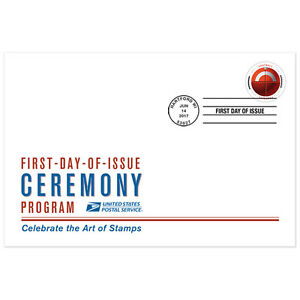 USPS-New-Have-a-Ball-Ceremony-Envelope