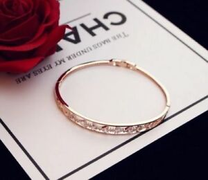 18K-Gold-Plated-Crystal-Bangle-made-with-SWAROVSKI-ELEMENTS