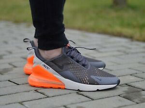 Details about Nike Air Max 270 AH8050 024 Men's Sports Shoes Trainers show original title