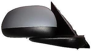 SPECCHIETTO FIAT 500 L DESTRO ELETTRICO TERMICO CON SONDA DAL 2012 -/>