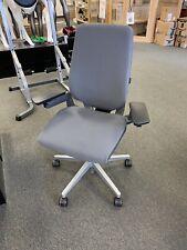Steelcase Gesture Office Chair