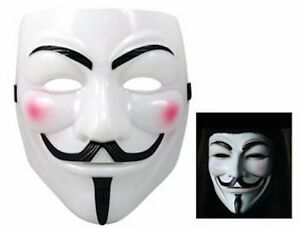 Mascara-de-V-de-vendetta-disfraces-carnaval-Halloween-careta-antifaz-pelicula