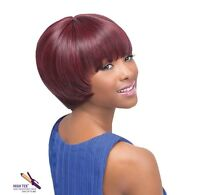 Outre Quick Weave Eco Synthetic Wig Hope