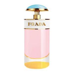 PRADA-Candy-Sugar-Pop-Eau-de-Parfum-Splash-0-24-oz-New-Women-039-s-Purse-Perfume