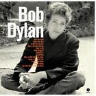 Bob Dylan+2 Bonus Tracks (Lt von Bob Dylan (2014)