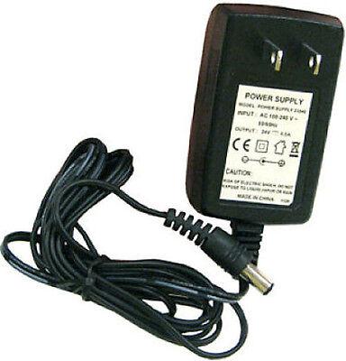 NEW Polycom Soundpoint Desk Stand Base for 500//501//550//560//600//601//650//670