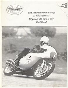 1976-Seeley-road-race-amp-performance-chassis-catalog