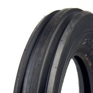 Reifen Farmking ATF 3340 6.50-16 8PR TT 3-Rib
