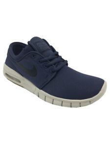 f46bb3df4be Nike Stefan Janoski Max (GS) SB skateboard shoes 905217 403 Multiple ...