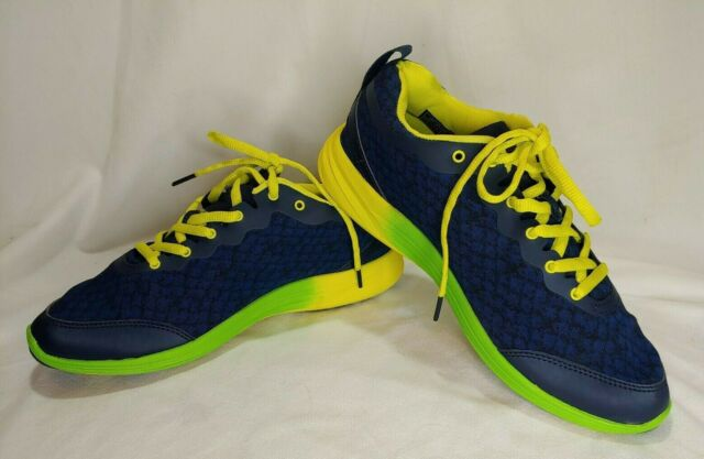 T U K Shoes Athletic Sneakers