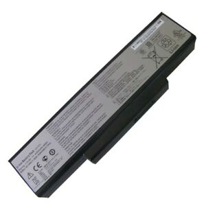 hot-Battery-For-Asus-A32-K72-K72JK-K72JR-k72F-N73V-A32-N71-Laptops-Genuine-N73J