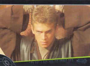 STAR-WARS-GALACTIC-FILES-2012-TOPPS-I-HAVE-A-BAD-FEELING-ABOUT-THIS-CARD-BF-2