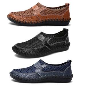 Men shoes Casual Mesh Water Shoes