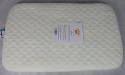 Next To Me crib Deluxe Crib Mattress for Chicco Next2Me Crib Mattress