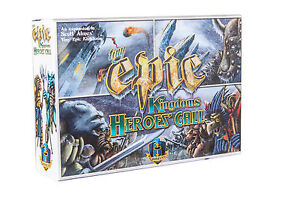 Heroes-Call-Expansion-Tiny-Epic-Kingdoms-Micro-Board-Gamelyn-Games-TEKHC01