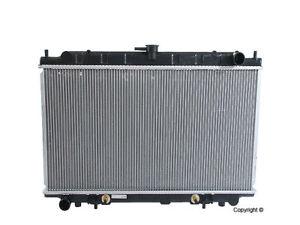 KoyoRad-214607J113-Radiator
