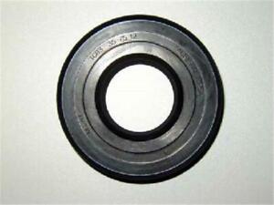 Wellendichtring-35x75x12-Whirlpool-481253058142-Bauknecht