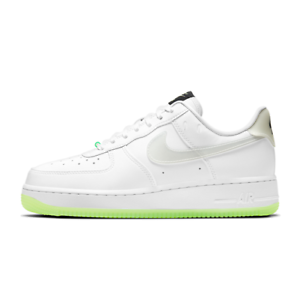 Details about [Nike] W Air Force 1 07 LX