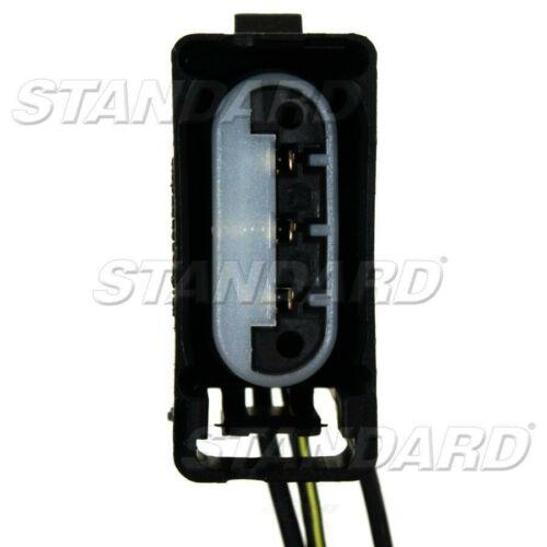 Cornering Lamp Socket Connector-Electrical Pigtail Standard S-895