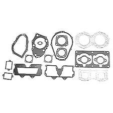 Gasket Lower Intake Manifold  Yamaha 90-96 All 650cc PWC Model 6M6-13566-00