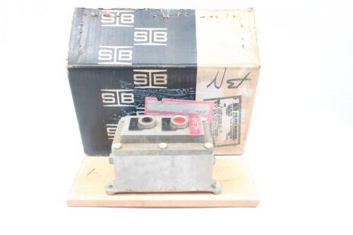 ADS7843E ADS7843EG4 SSOP-16 1PCS TOUCH SCRN CONTROLLER IC BB//TI QSOP-16