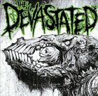 Devil's Messenger by The Devastated (CD, Feb-2012, Century Media (USA))