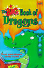 The Big Book of Dragons:  School for Dragons  by A.Jungman,  Bad-tempered Dragon  by J.Lennon,  Little Pet Dragon  by P.Gregory by Valeria Petrone (Hardback, 1998)