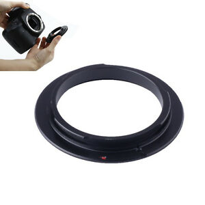 55mm-Macro-Reverse-Adapter-Ring-Fr-Canon-EOS-EF-Mount-Camera-7D-5D-2-3-600D-55-C