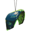 Air-Freshener-Kitesurfing-real-Kite-shape-different-models-and-fragrances miniatuur 19