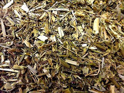 Organic Gota Kola Gotu Kola Loose Whole Herb 100g