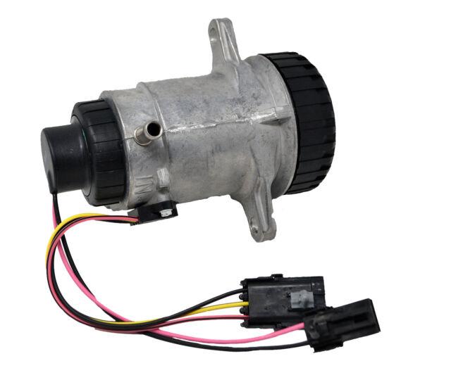genuine 1992 2000 gm fuel filter 10226035 ebay GM Fuel Filter Repair Kit gm oem fuel filter 10226035