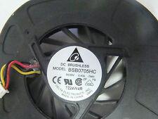 Lüfter Kühler FAN für Lenovo Asus Sony ...BSB0705HC  #KZ-1371