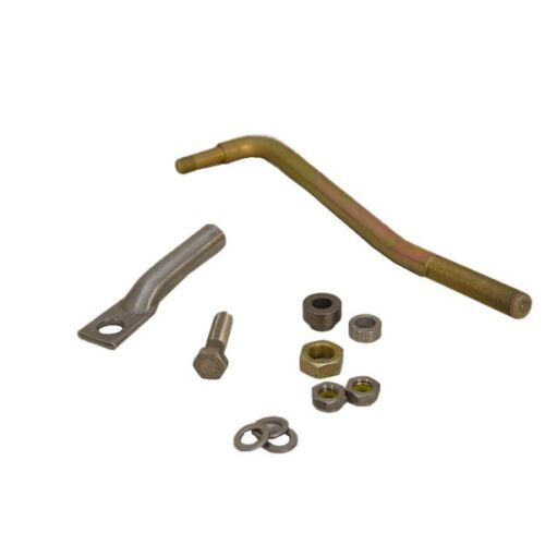 Morse Controls Universal Boat Tilt Pin Steering Connector Kit A 300609