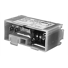 For General Electric  Range Oven Stove Spark Module # OA0750202GE530