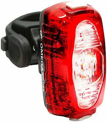 5085 NiteRider Solas 150 Flashing Rear Light