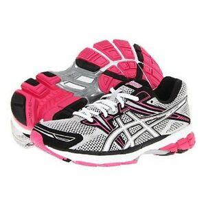 Image is loading Asics-GT-1000-Women-039-s-Running-Shoe-