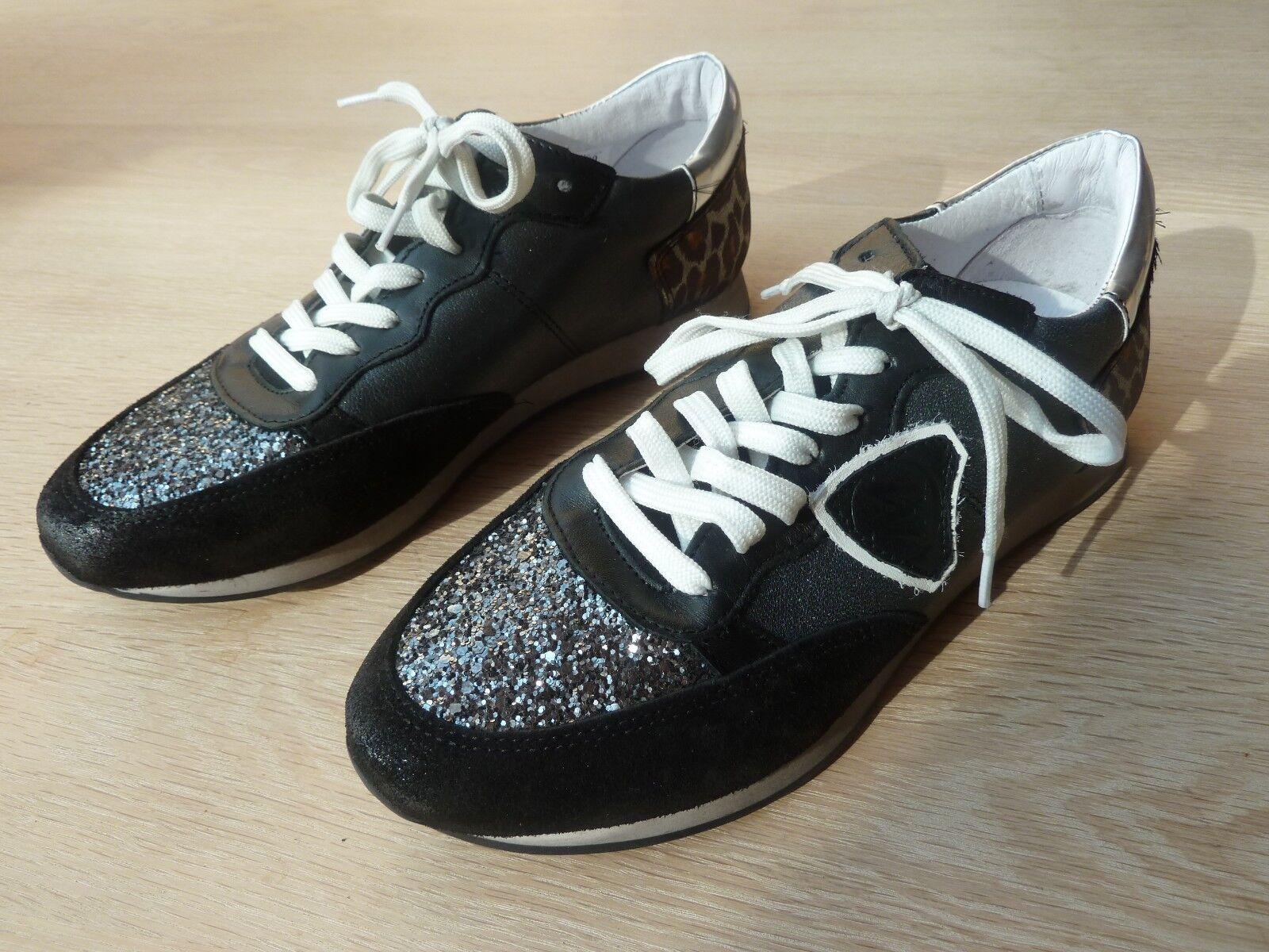 Halbschuhe Sneakers von NEU Maca Gr. Kitzbühl Gr. Maca 38 NEU von NP d8a333 ... 46eb7f